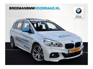 BMW 2 Serie 220i Gran Tourer High Executive M Sport Aut