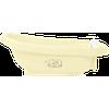 Bébé-Jou Thermobad Click - Cosy Humphery