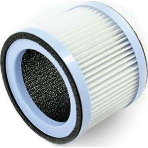 Duux HEPA-Filter Voor Air Purifier