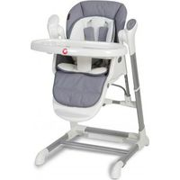 Topmark Kinderstoel/Babyswing Xavi Grey