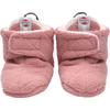 Lodger Slipper Fleece Scandinavian 0-3m Plush