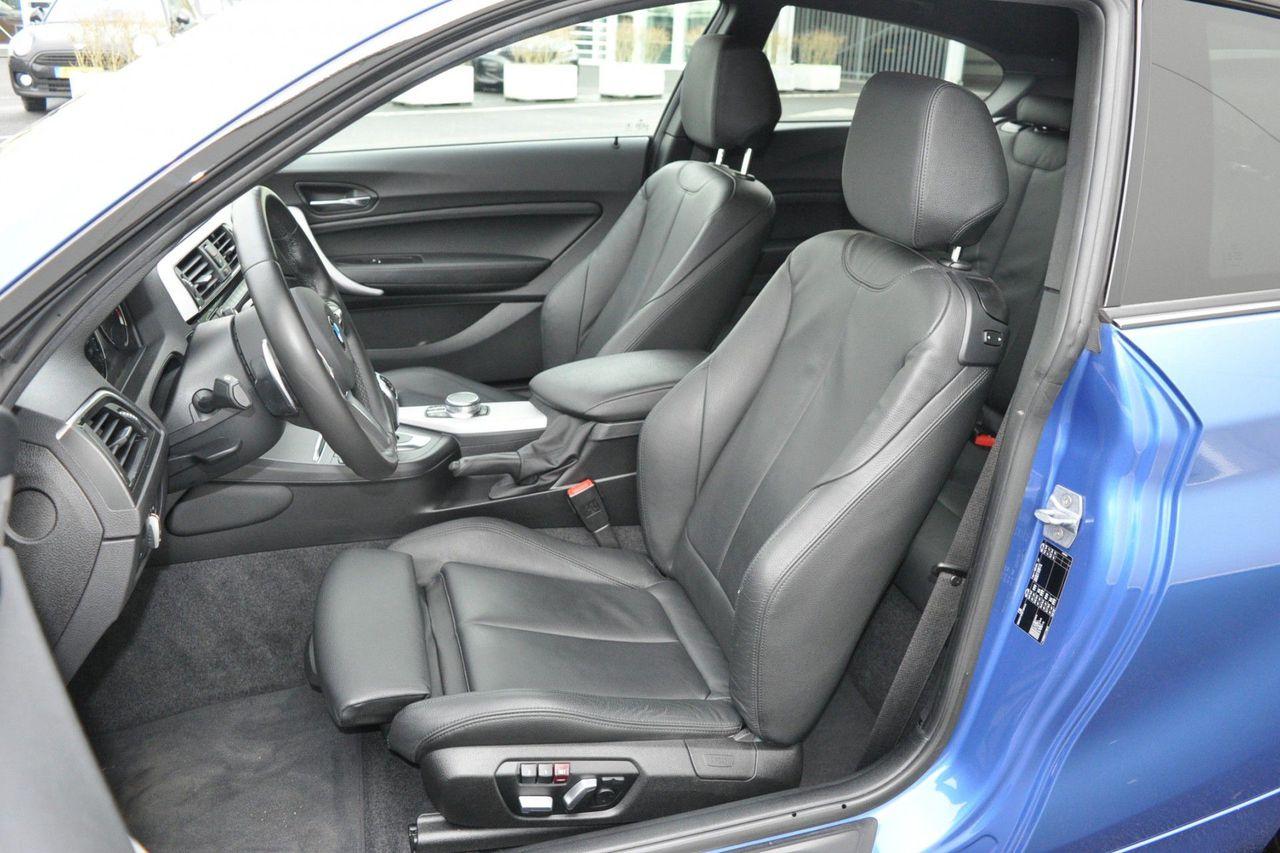 BMW 1 Serie 3-deurs M140i High Executive