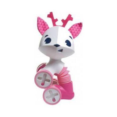 Tiny Love Rollingtoys Florence Bambi