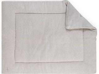 Boxkleed Soft Knit
