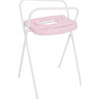Bébé-Jou Badstandaard Click 98 - Pretty Pink