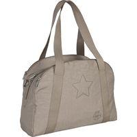 Lässig Verzorgingstas Casual Porter Bag Star - Slate (UL)