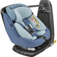 Maxi-Cosi AxissFix Plus - Frequency Blue