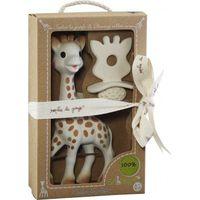 Sophie de Giraf Set + So Pure Bijtspeentje