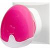 Pabobo Nachtlampje - Pink