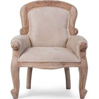 Childhome Fauteuil - Beige