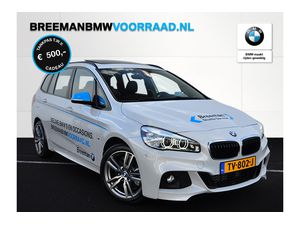 BMW 220i Gran Tourer High Executive M Sport Aut