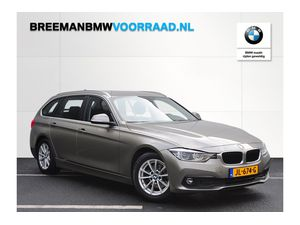 BMW 3 Serie 320d touring EDE Centennial Executive Aut