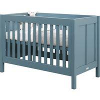 Bopita Bedbank 60x120 Recht Country - Vintage Blue