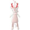 Tiamo Muziekdoosje - Dreamy Deer
