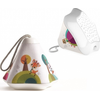 Tiny Love Tiny Dreamer 3-in-1 Projector - Into The Forest