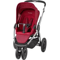 Maxi-Cosi Mura Plus 3 - Robin Red (UL)