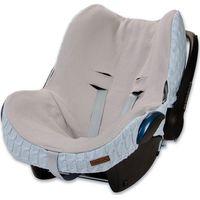 Baby's Only Autostoelhoes Maxi-Cosi Kabel Uni Baby Blauw