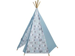 Tipi Tent