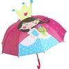 Paraplu Prinses en Kikker (UL)