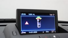 Foto Peugeot 5008 1.6 THP GT | Panoramadak | Head-Up Display | Navigatie | Cruise & Climate Control | Park. Sensoren | Trekhaak | Radio-CD/MP3 Speler | Bluetooth Tel. | Rijklaarprijs! (22181014-25.jpg)