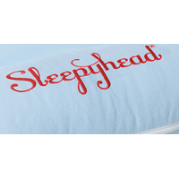 Sleepyhead Deluxe Hoes Celestial Blue