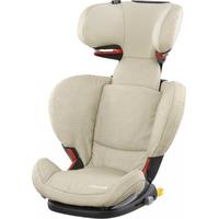 Maxi-Cosi Rodifix Air Protect - Nomad Sand