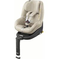 Maxi-Cosi 2wayPearl - Nomad Sand (alleen autostoel wordt geleverd)