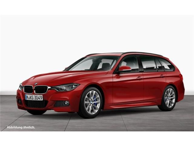 bmw 330 i touring leasing 589 ohne anzahlung 36mon 10 importeren. Black Bedroom Furniture Sets. Home Design Ideas