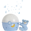 Chicco Next2Stars First Dreams Blauw