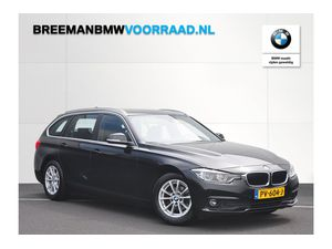 BMW 320d touring EDE High Executive Aut.