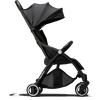 Hamilton Buggy Magic Fold® - R1 Sport Grey