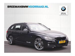 "BMW Touring 320i M Sport ""INDIVIDUAL"""