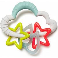 Skip Hop Silver Lining Cloud Rammelaar - Starry