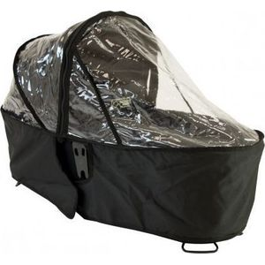 Mountain Buggy Stormcover Carrycot Plus Urban Jungle / Terrain