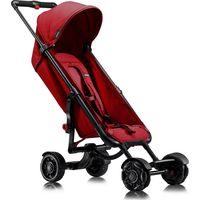 Omnio Buggy Stroller - Red