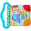 Bright Starts Teeth&Read - Blauw