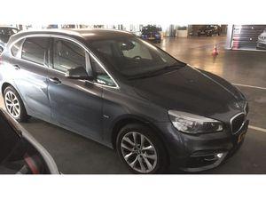 BMW 2 Serie 218i Active Tourer High Executive Aut.