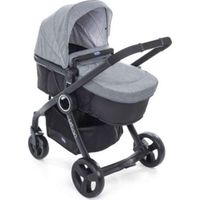 Chicco Kinderwagen Urban Plus - Legend