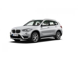 BMW X1 sDrive 20i High Executive xLine Aut.