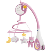 Chicco Next2Dreams Mobile - Pink