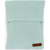 Baby's Only Hoes Zensy Kruik Classic Mint
