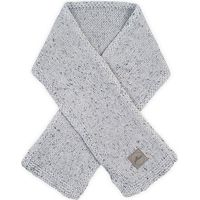 Jollein Sjaal Confetti Knit - Grey