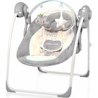 Baninni Babyswing Little World Dreamday - Dots