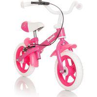 Baninni Loopfiets Wheely - Pink