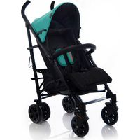 Baninni Buggy Charisma BN140 - Sea Green