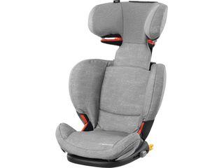 Autositz 15-36 kg