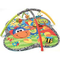 Playgro Activity Gym Clip Clop