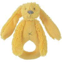 Happy Horse Rammelaar Rabbit Richie - Yellow