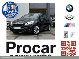 BMW 225 xe Active Tourer iPerformance LED PDC Shz