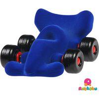 Rubbabu Modena Racer - Blauw